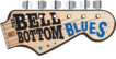 The Bell Bottom Blues